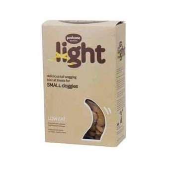 Probono Light small breed 1kg