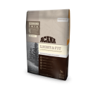 Acana Light and Fit Adult Dog 11.4kg