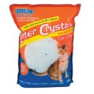 Cat Litter Crystals 3.6kg