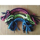 Rope Toy - Small