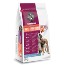 Ultra Dog Large Breed Puppy 3kg