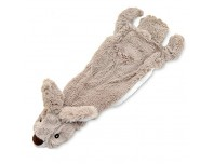 Bestpet Hare Fun Skin Toy Small