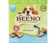 Beeno Low Fat 500g