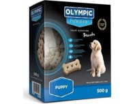 Olympic Biscuits Puppy 500g