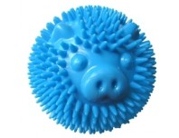 Bestpet Pig Ball Blue