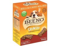 Beeno Large Biscuits with Gravy 1kg