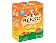 Beeno Oval Originals 1kg