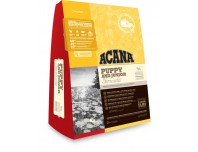 Acana Puppy & Junior Dog 2kg