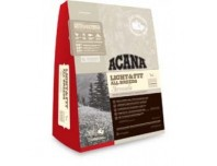 Acana Light and Fit Adult Dog 2kg