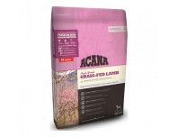 Acana Grass-Fed Lamb Dog 2kg
