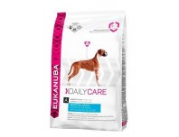 Eukanuba Daily Care Sensitive Joints 1kg