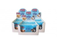 F10 Antiseptic wipes