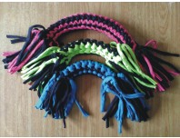 Rope Toy - Large