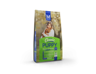 Montego Puppy Small Breed 2kg