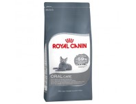 Royal Canin Feline Oral Sensitive 1.5kg