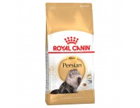 Royal Canin Feline Persian 30 10kg