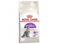 Royal Canin Feline Sensible 33 15kg