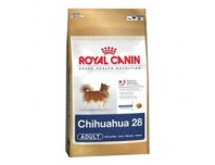 Royal Canin Canine Chihuahua Adult 3kg
