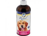 Regal Glossy Coat 400ml