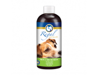 Regal Skin Care Remedy 200ml