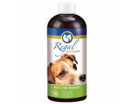 Regal skin care remedy 400ml