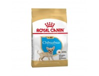 Royal Canin Canine Chihuahua Puppy 1.5kg