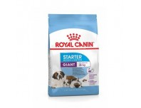Royal Canin Canine Gaint Starter Mother & Baby Dog 15kg