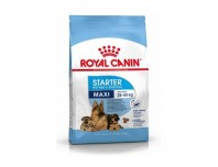 Royal Canin Canine Maxi Starter Mother & Baby Dog 15kg