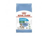 Royal Canin Canine Mini Starter Mother & Baby Dog 8.5kg