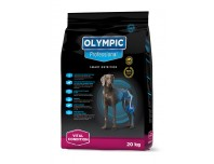 Olympic Vital Condition 2kg